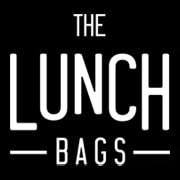 The Lunch Bags