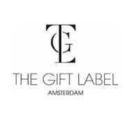 The Gift Label